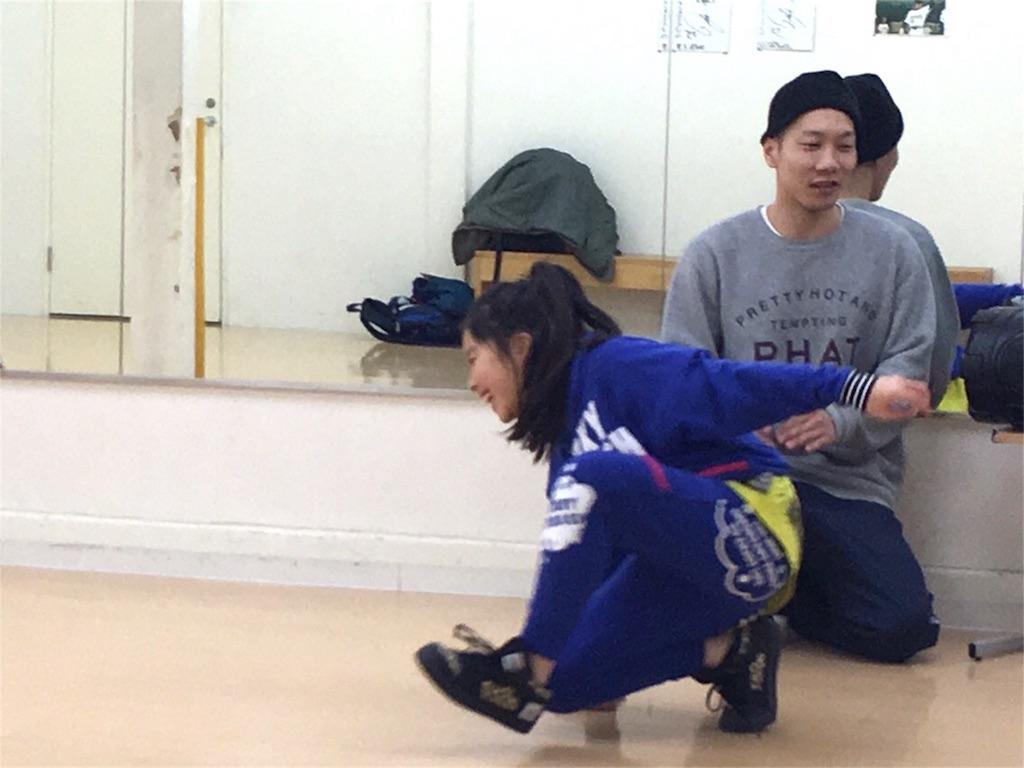 f:id:dance-school-lilcrib:20170117083815j:image