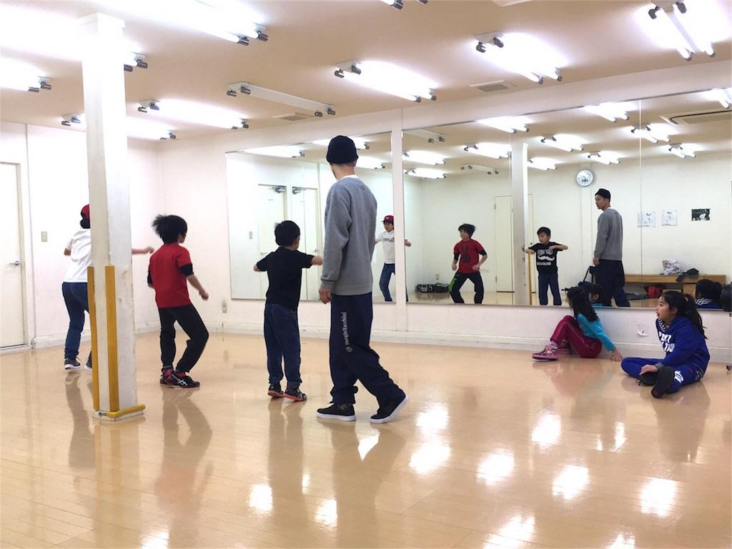 f:id:dance-school-lilcrib:20170117084118j:image