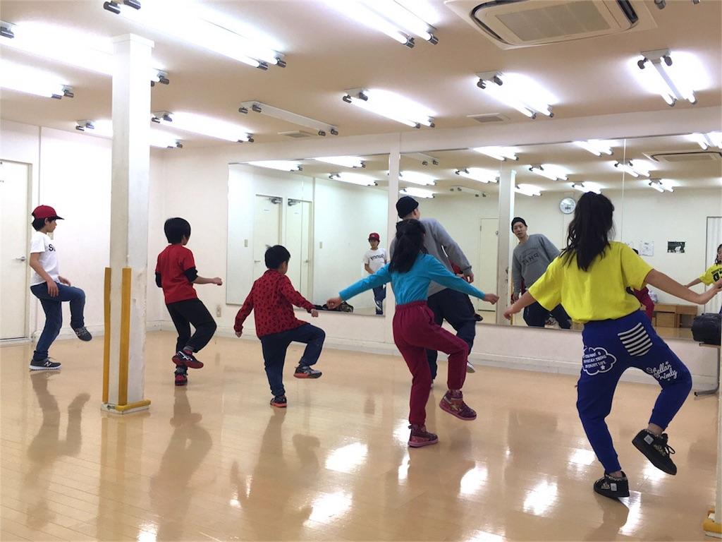 f:id:dance-school-lilcrib:20170117084201j:image