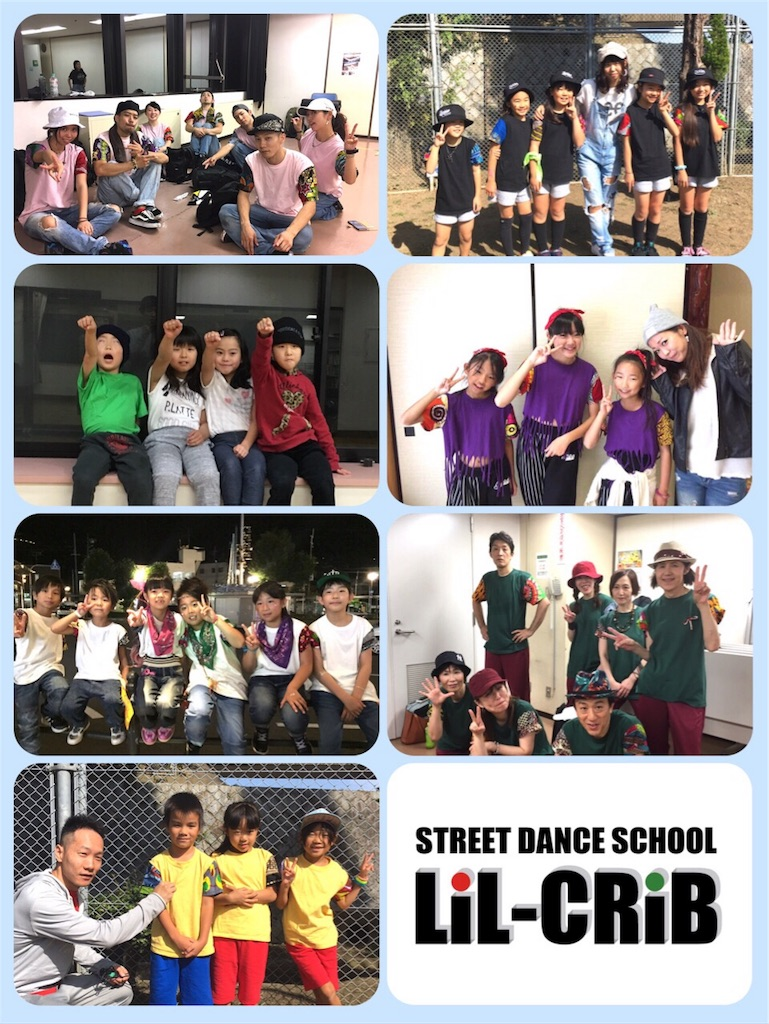 f:id:dance-school-lilcrib:20170118000331j:image