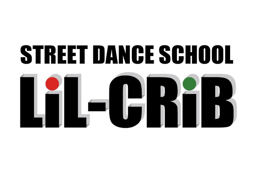 f:id:dance-school-lilcrib:20170123124657j:image