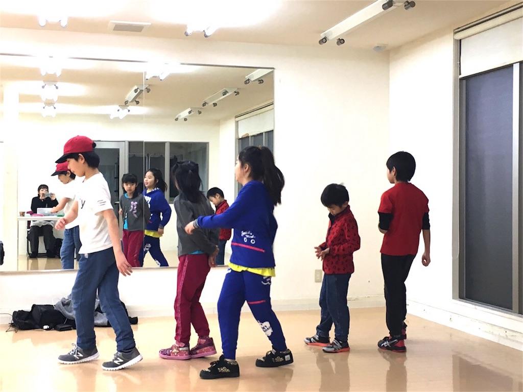 f:id:dance-school-lilcrib:20170127071906j:image