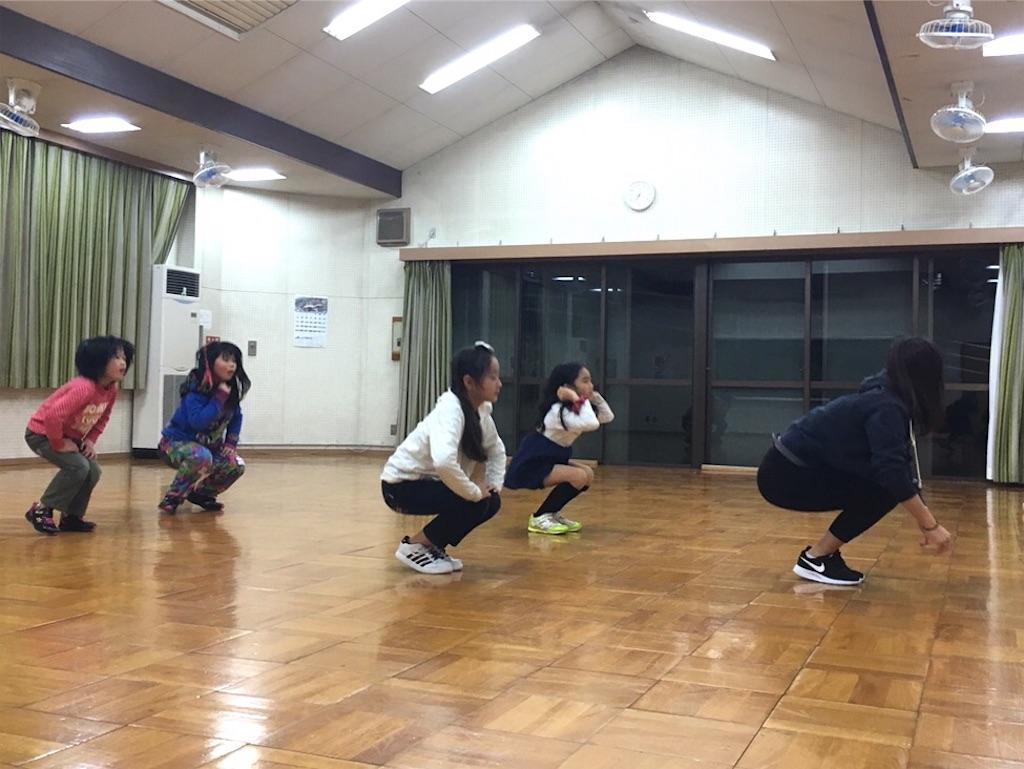 f:id:dance-school-lilcrib:20170127071919j:image