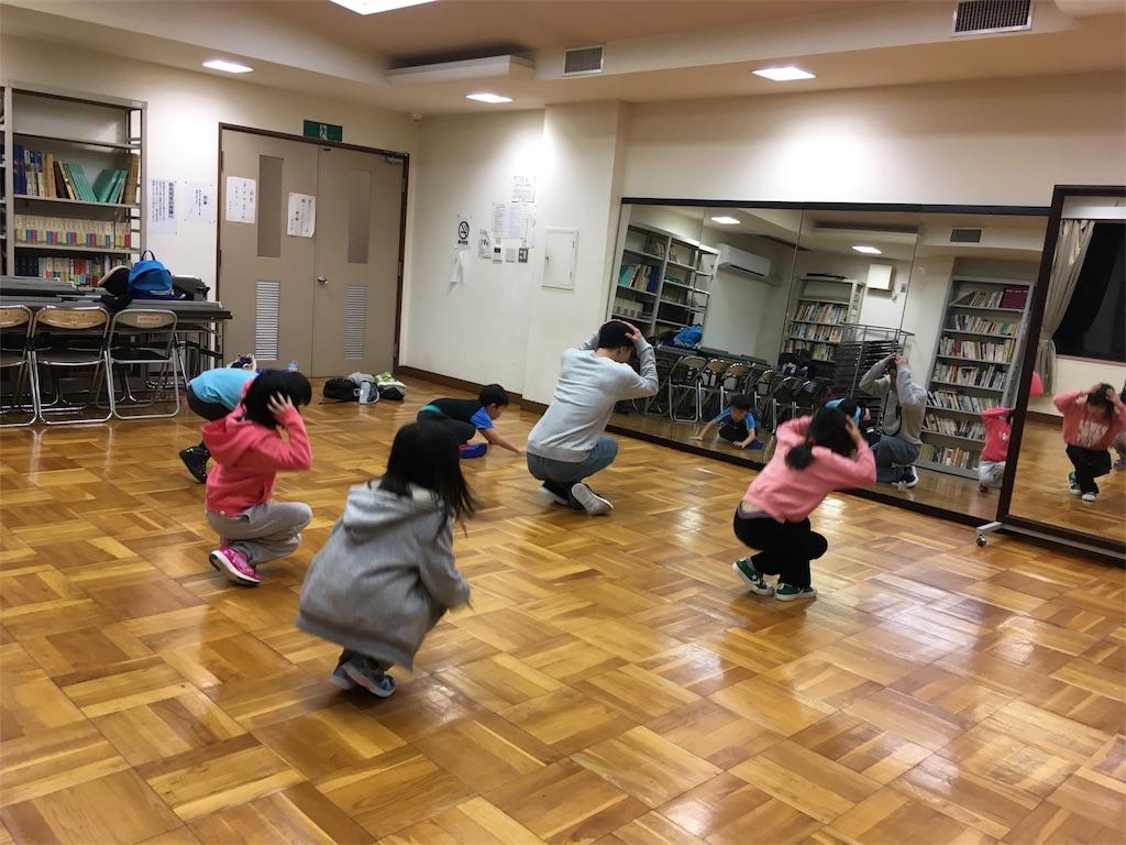 f:id:dance-school-lilcrib:20170127072045j:image