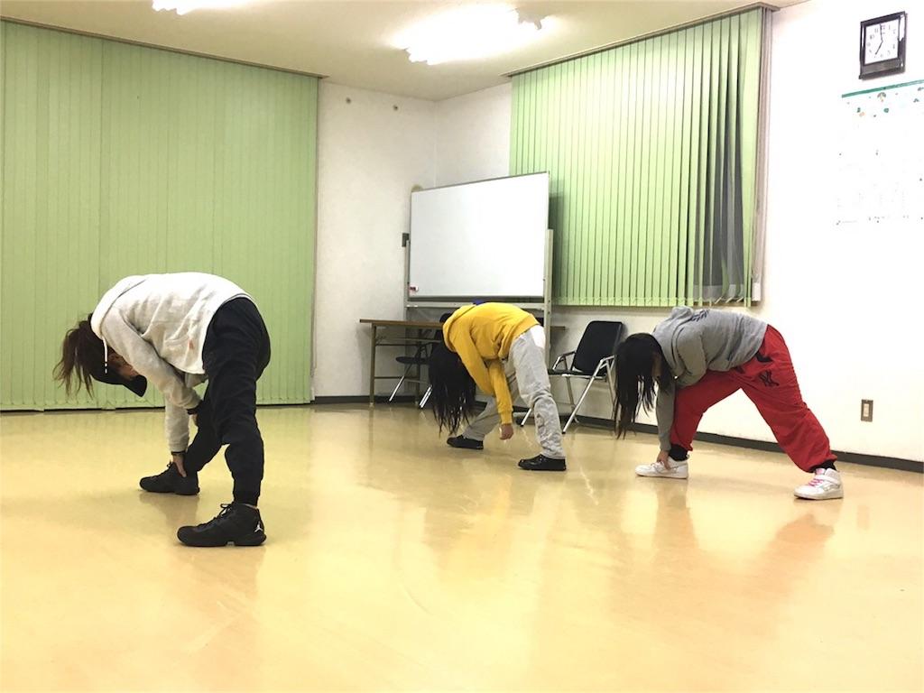 f:id:dance-school-lilcrib:20170127072059j:image