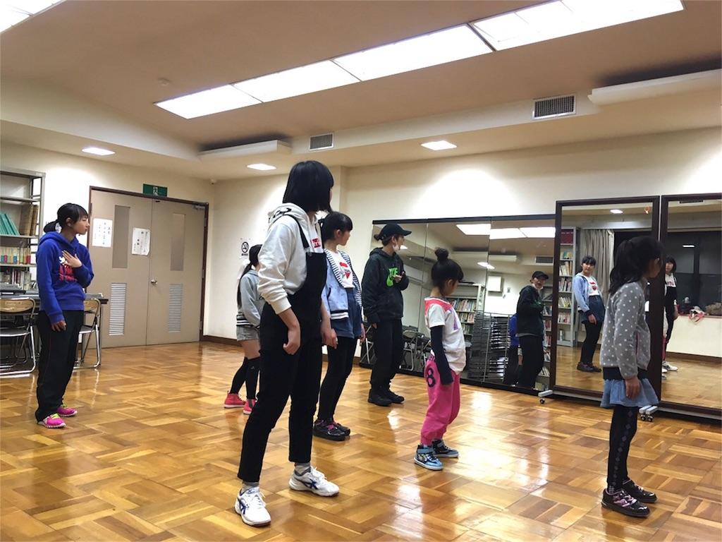 f:id:dance-school-lilcrib:20170203103448j:image