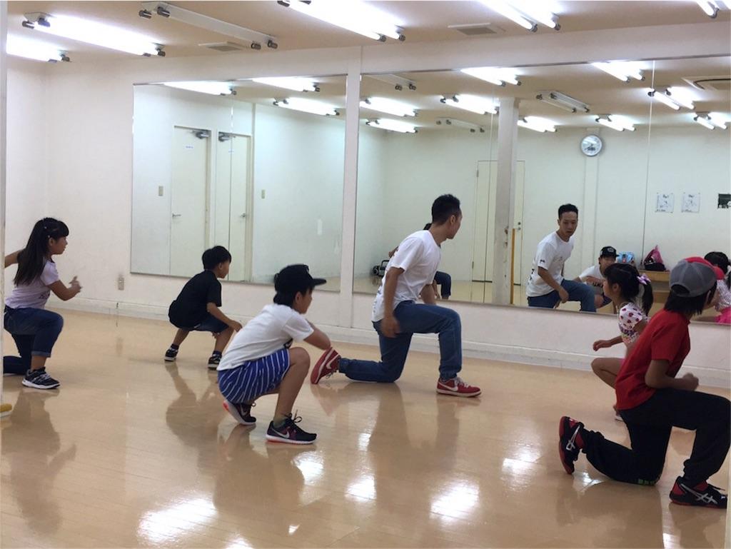 f:id:dance-school-lilcrib:20170203103515j:image