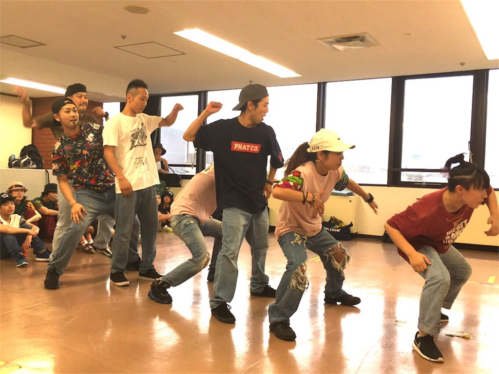 f:id:dance-school-lilcrib:20170217144249j:image