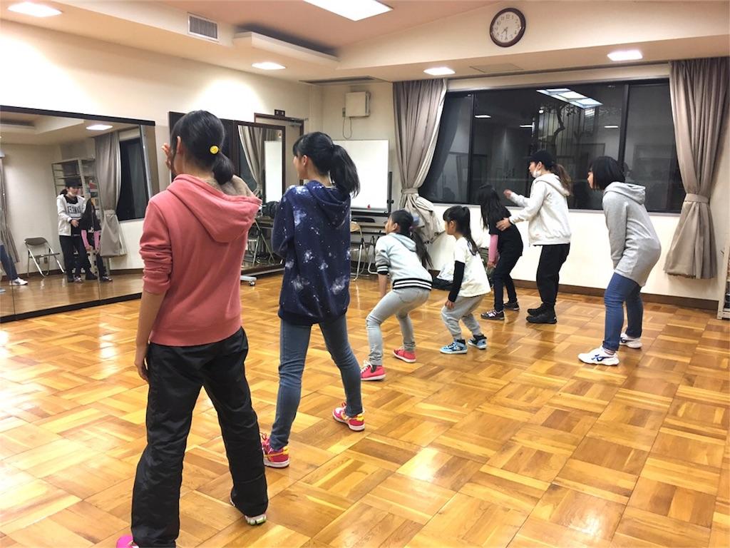 f:id:dance-school-lilcrib:20170226203001j:image