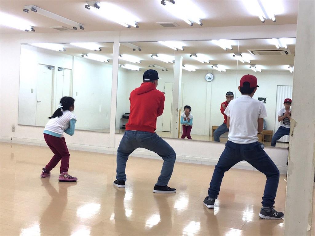f:id:dance-school-lilcrib:20170228000544j:image