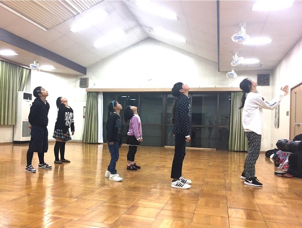 f:id:dance-school-lilcrib:20170301194040j:image