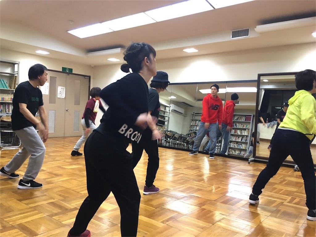 f:id:dance-school-lilcrib:20170306075841j:image