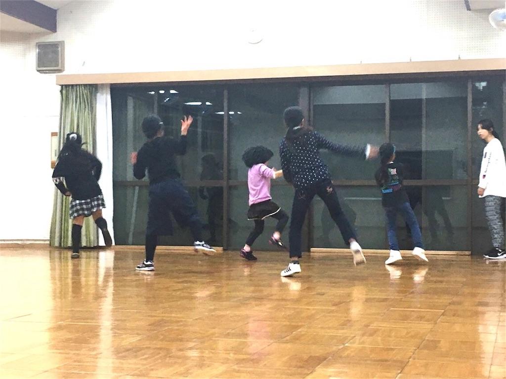 f:id:dance-school-lilcrib:20170306080122j:image