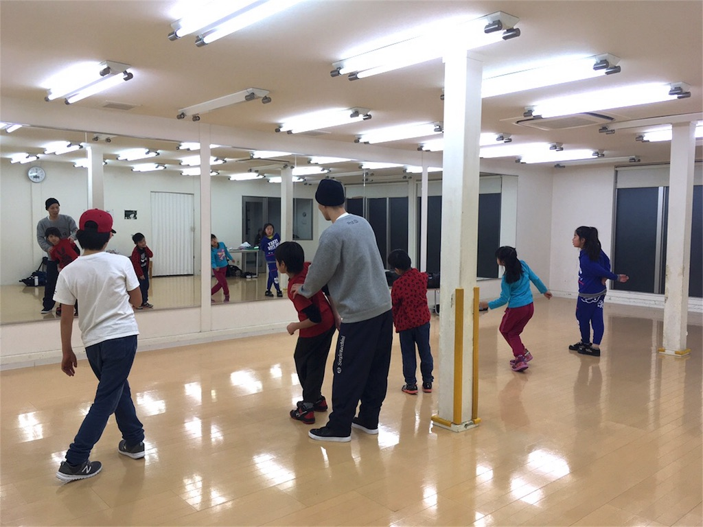 f:id:dance-school-lilcrib:20170306080230j:image
