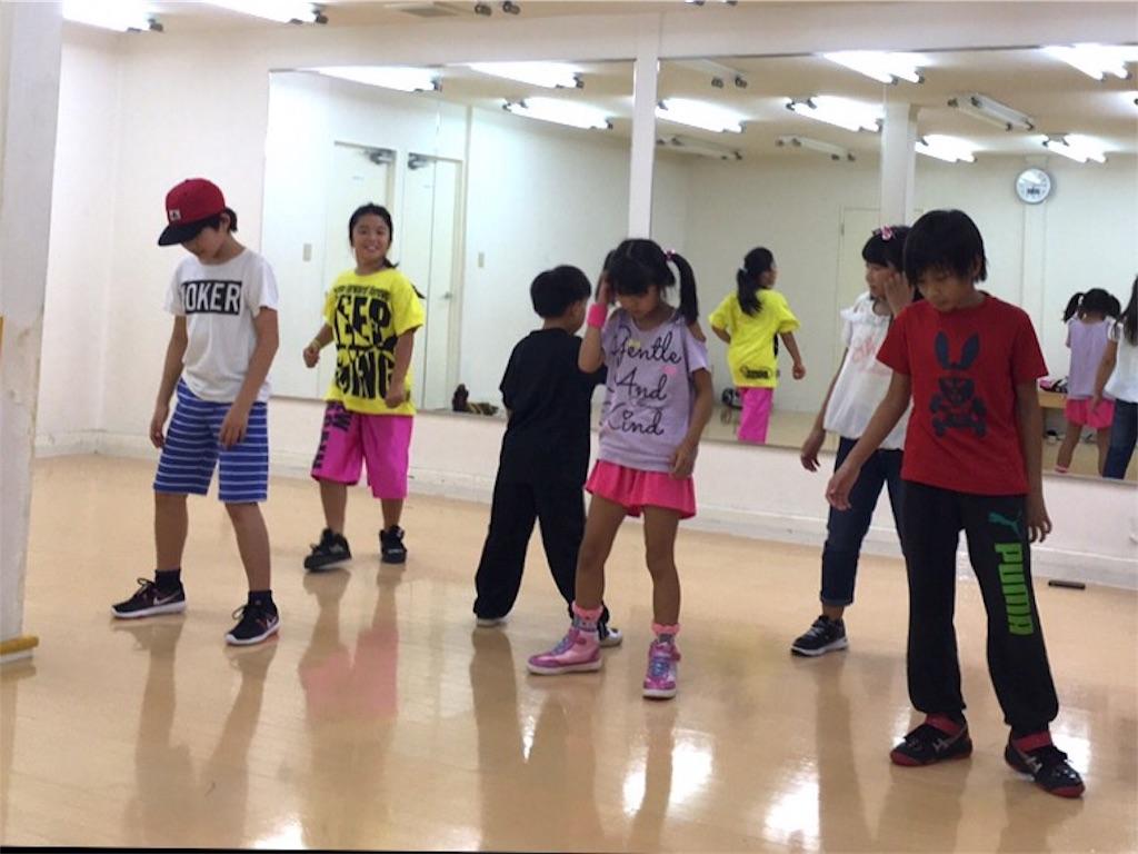 f:id:dance-school-lilcrib:20170315093357j:image