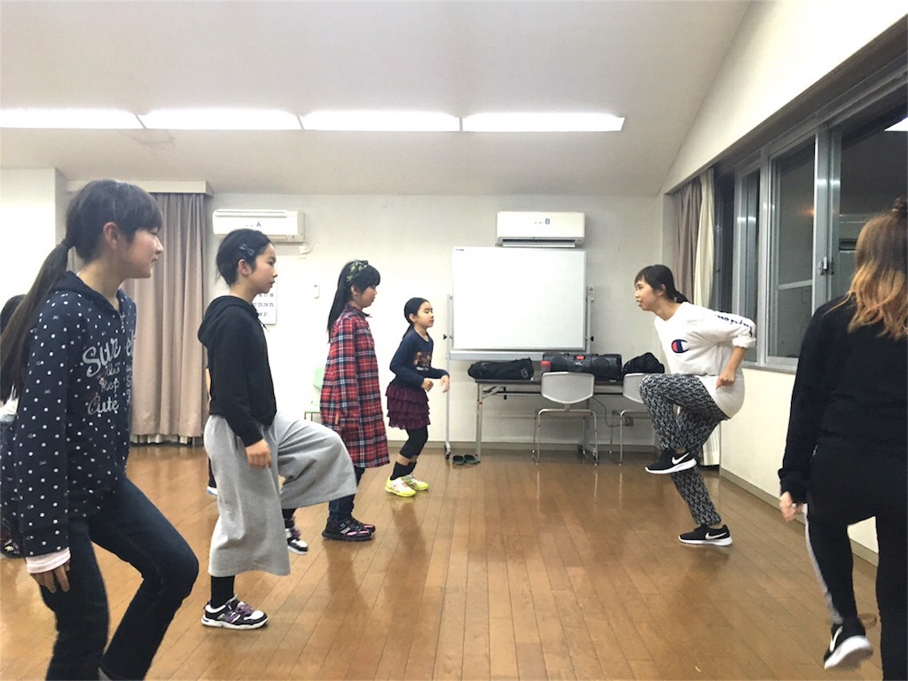 f:id:dance-school-lilcrib:20170324234620j:image
