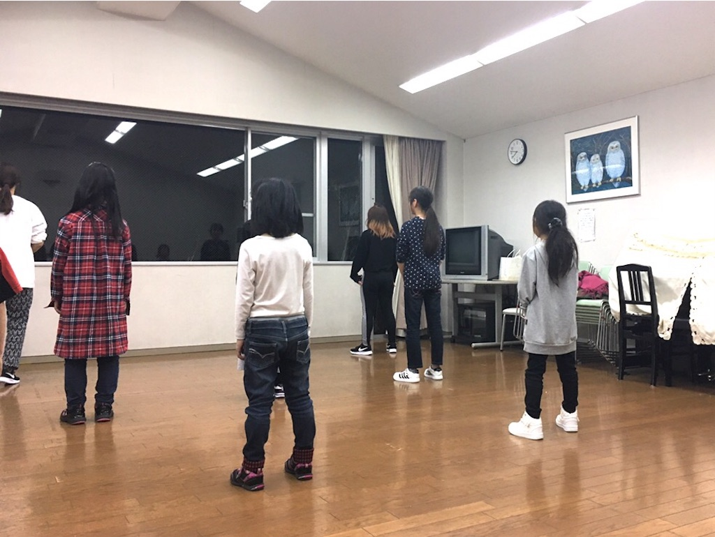 f:id:dance-school-lilcrib:20170324234640j:image