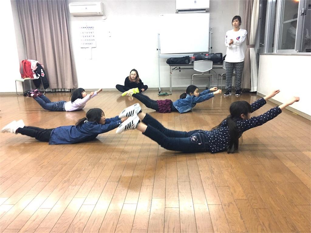 f:id:dance-school-lilcrib:20170324234758j:image