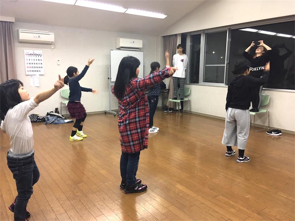 f:id:dance-school-lilcrib:20170324235057j:image