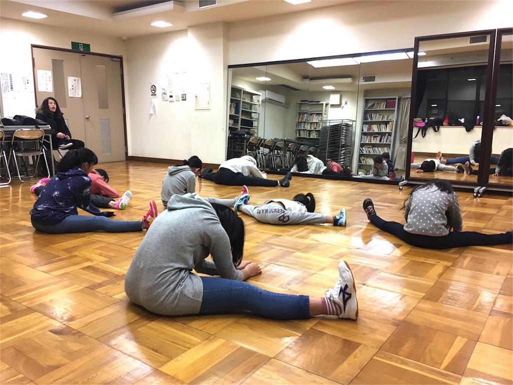 f:id:dance-school-lilcrib:20170327230246j:image