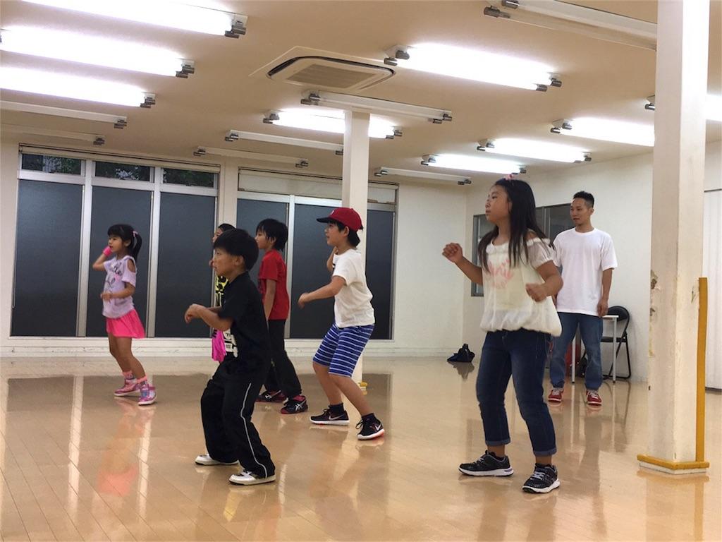 f:id:dance-school-lilcrib:20170327230259j:image