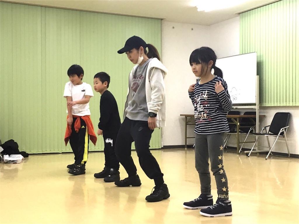 f:id:dance-school-lilcrib:20170327230309j:image