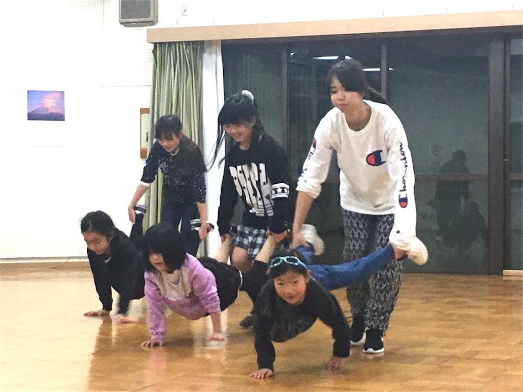 f:id:dance-school-lilcrib:20170327230321j:image