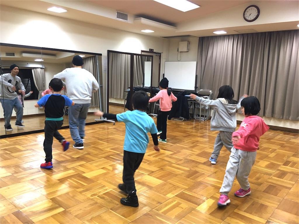 f:id:dance-school-lilcrib:20170327230339j:image