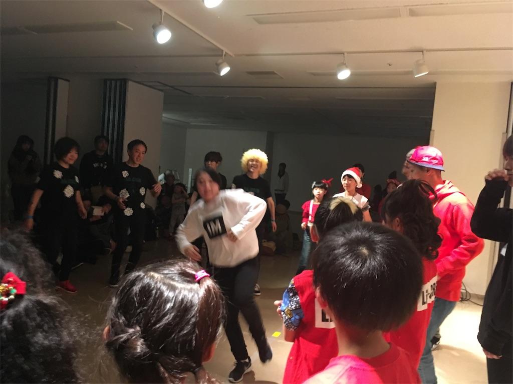 f:id:dance-school-lilcrib:20170402232745j:image