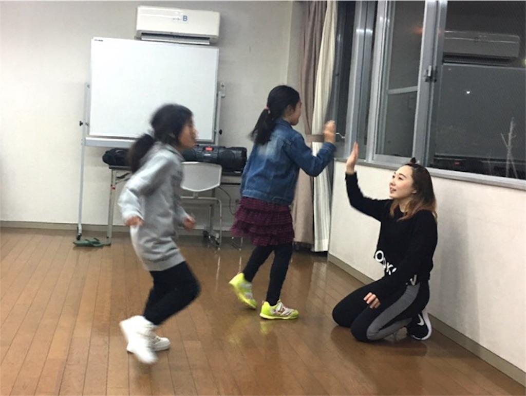 f:id:dance-school-lilcrib:20170402233138j:image
