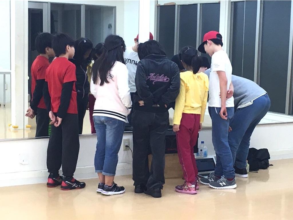 f:id:dance-school-lilcrib:20170413200952j:image