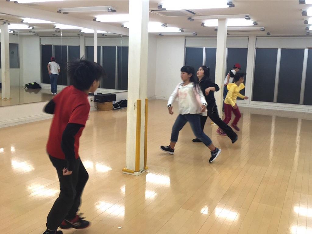 f:id:dance-school-lilcrib:20170413201302j:image