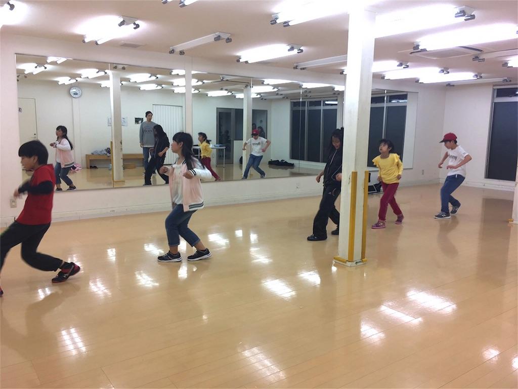 f:id:dance-school-lilcrib:20170413201309j:image