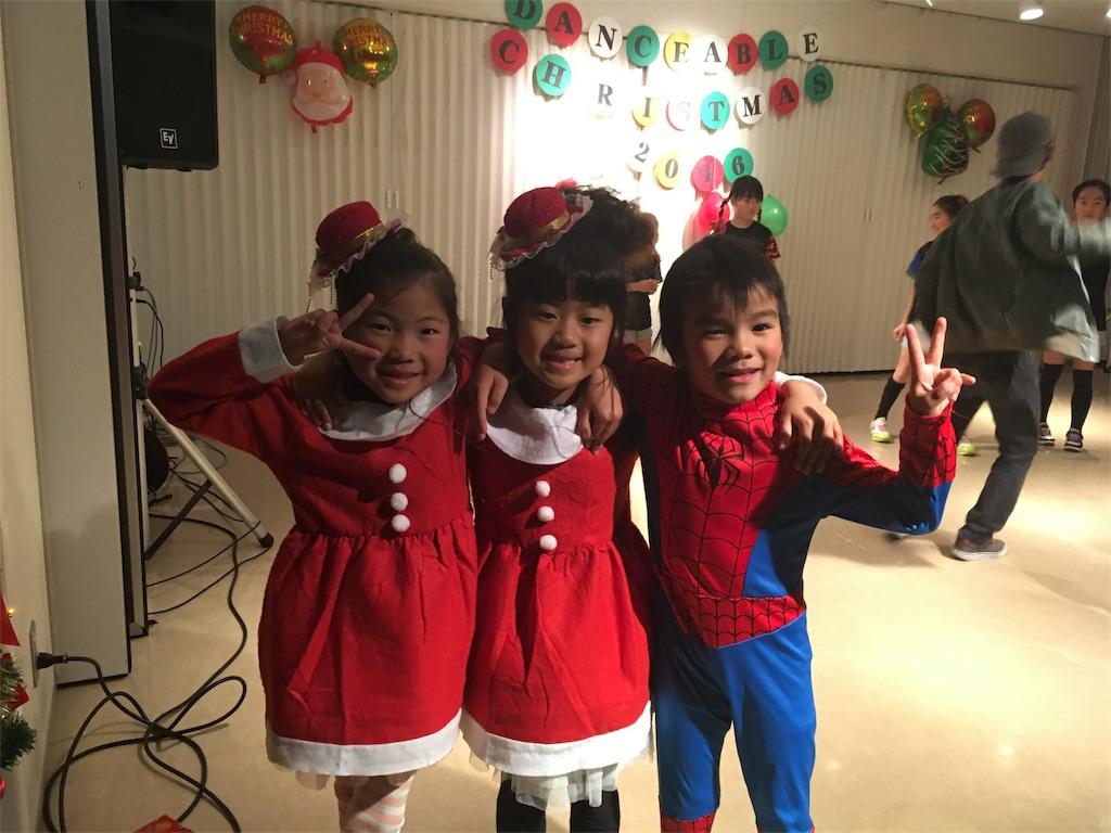 f:id:dance-school-lilcrib:20170414191754j:image