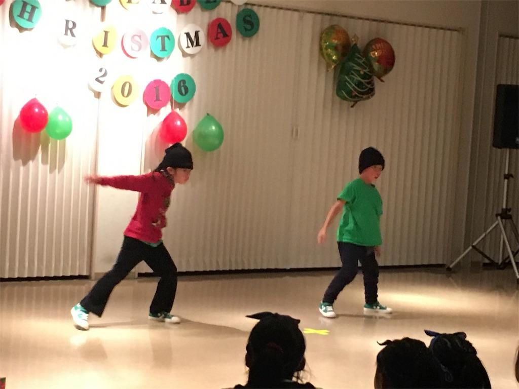 f:id:dance-school-lilcrib:20170417160817j:image