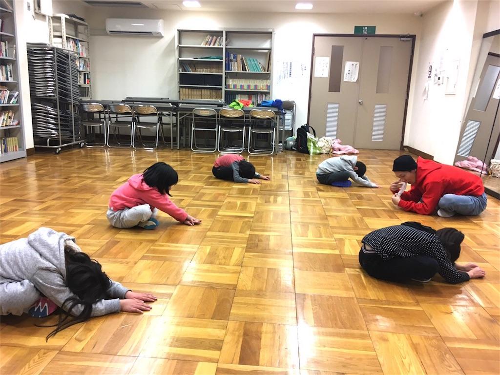 f:id:dance-school-lilcrib:20170424113805j:image