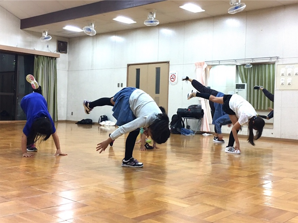 f:id:dance-school-lilcrib:20170424115159j:image