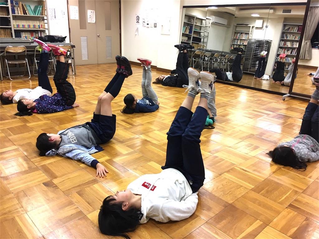 f:id:dance-school-lilcrib:20170424115221j:image