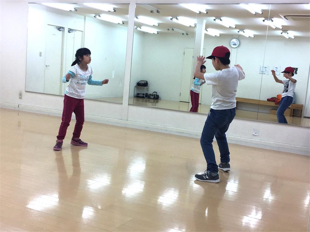 f:id:dance-school-lilcrib:20170424115247j:image