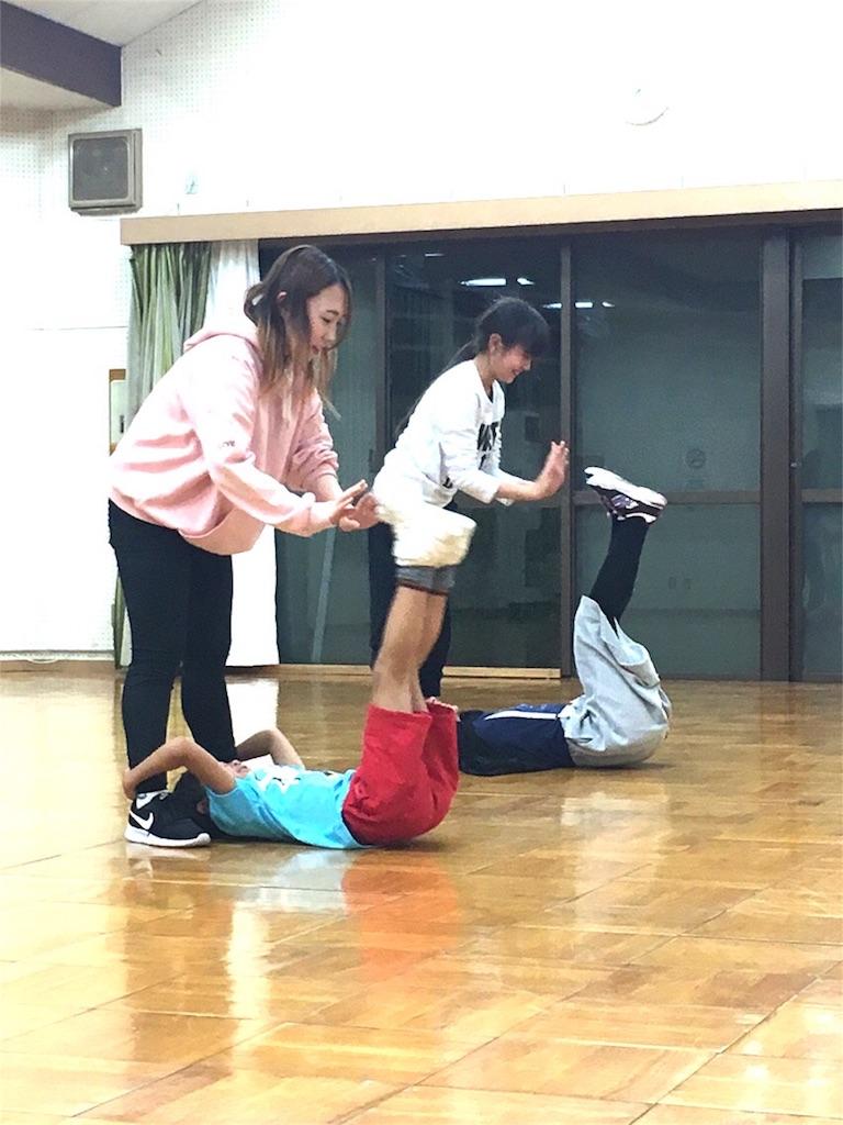 f:id:dance-school-lilcrib:20170508104803j:image