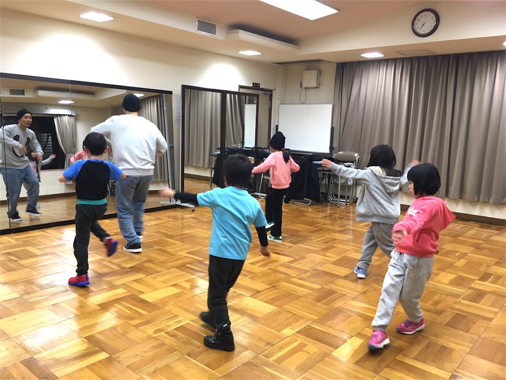 f:id:dance-school-lilcrib:20170508104843j:image