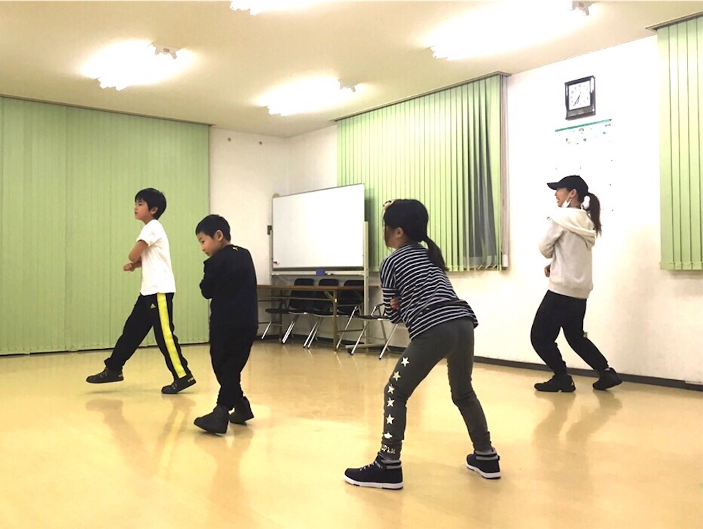 f:id:dance-school-lilcrib:20170510064810j:image