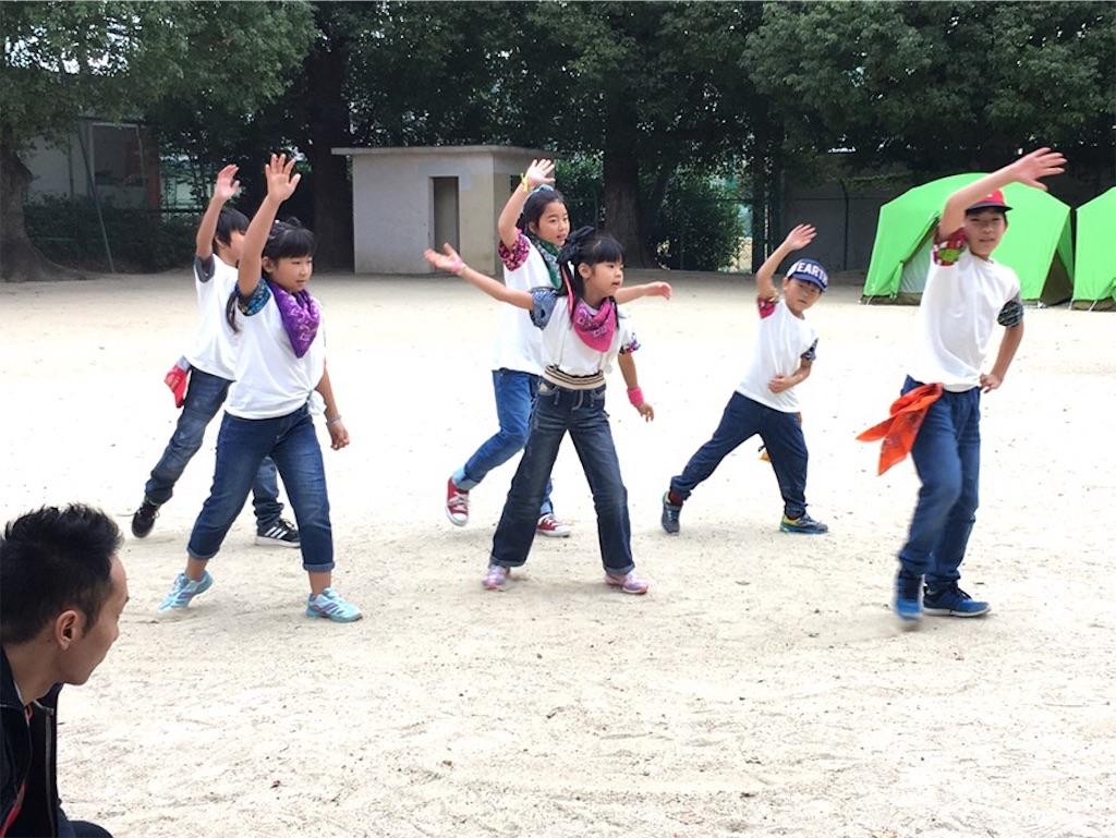 f:id:dance-school-lilcrib:20170511064226j:image