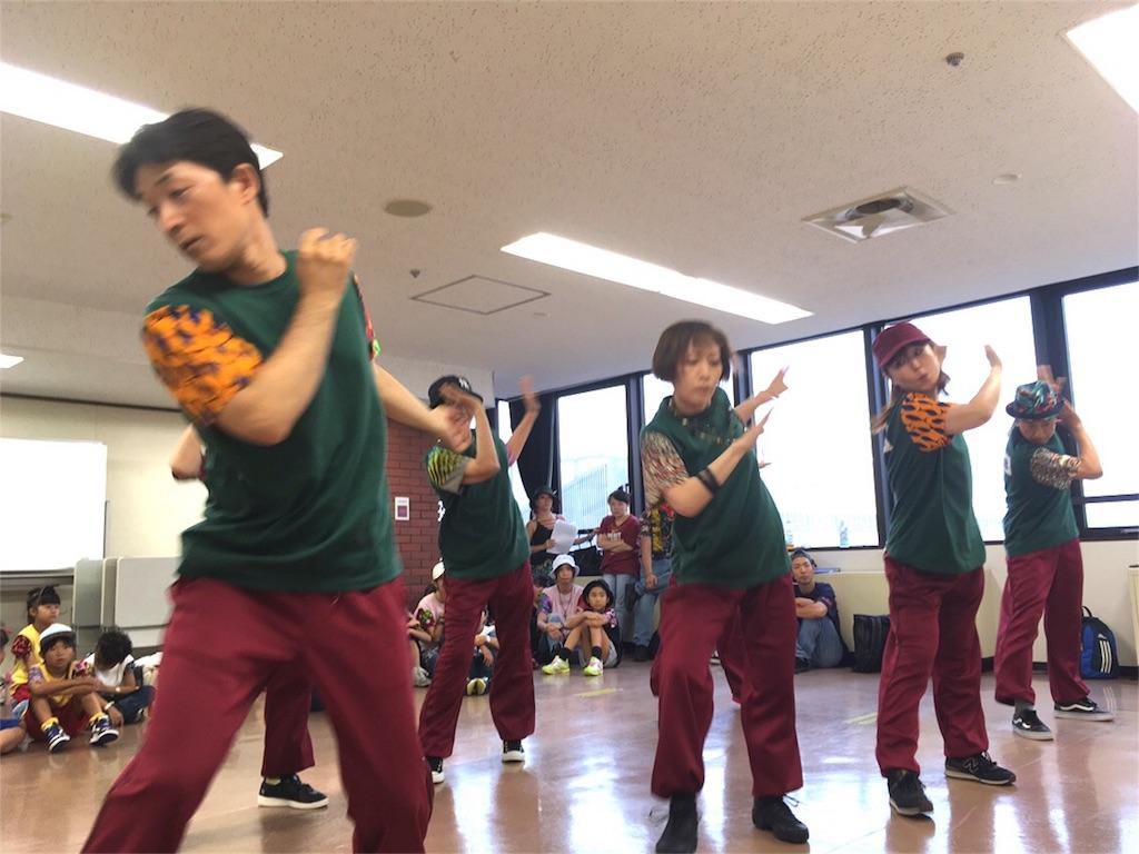 f:id:dance-school-lilcrib:20170511064255j:image