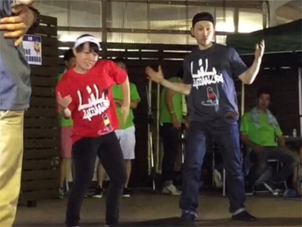 f:id:dance-school-lilcrib:20170511094337j:image