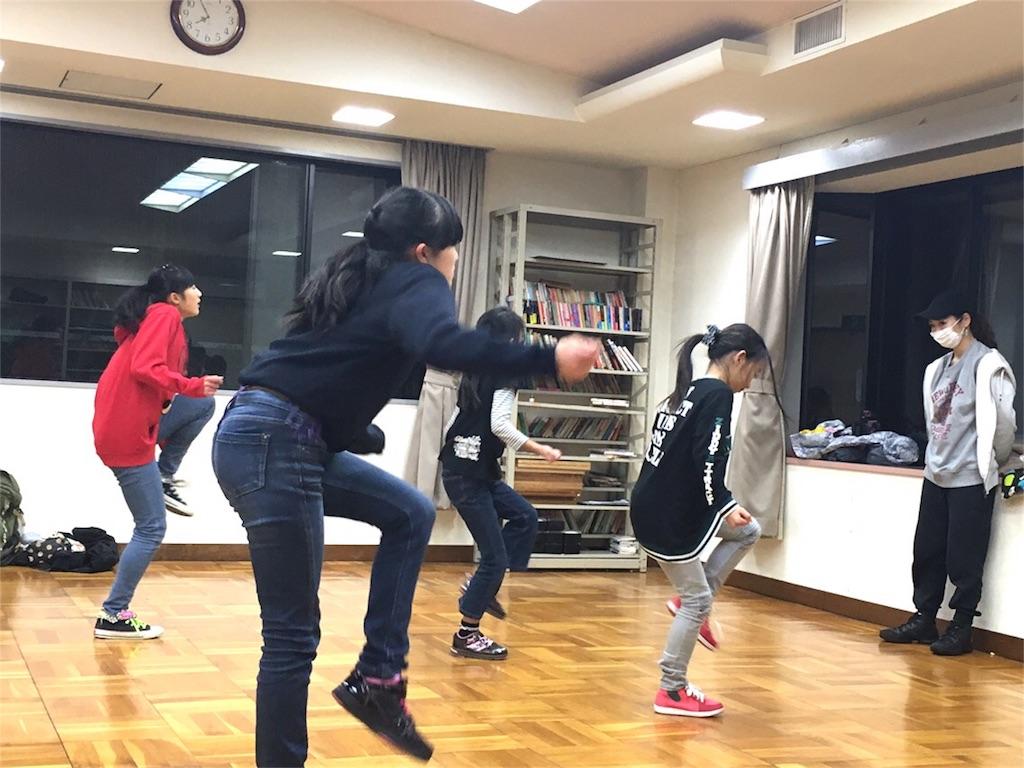 f:id:dance-school-lilcrib:20170515150521j:image