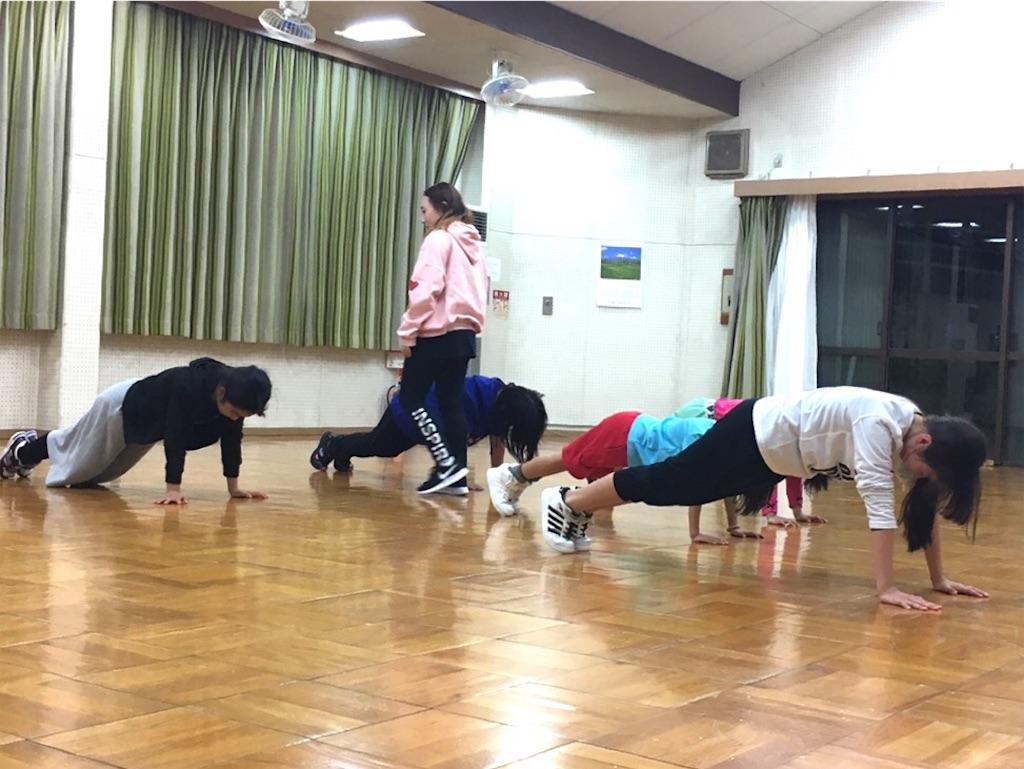 f:id:dance-school-lilcrib:20170515150544j:image
