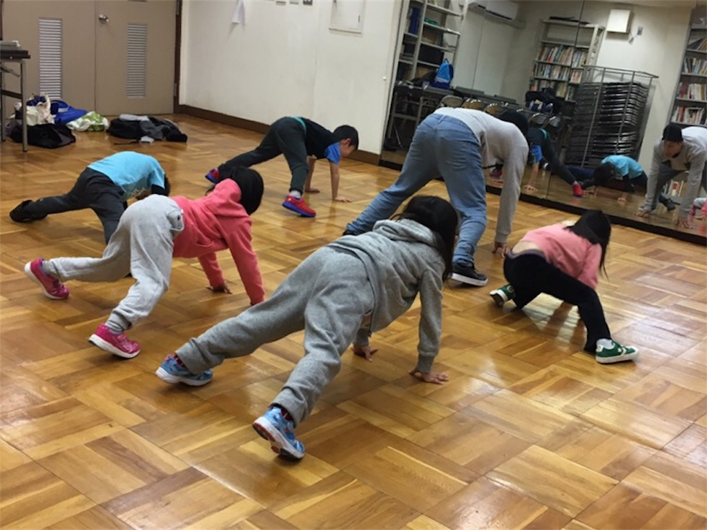 f:id:dance-school-lilcrib:20170516130252j:image