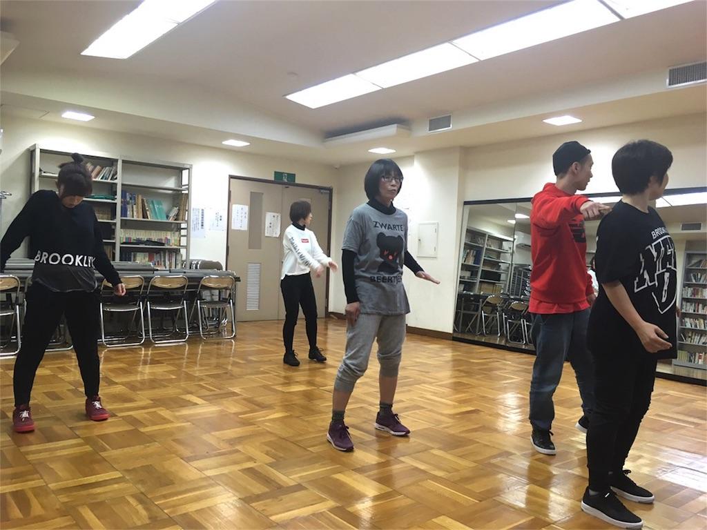 f:id:dance-school-lilcrib:20170516130711j:image