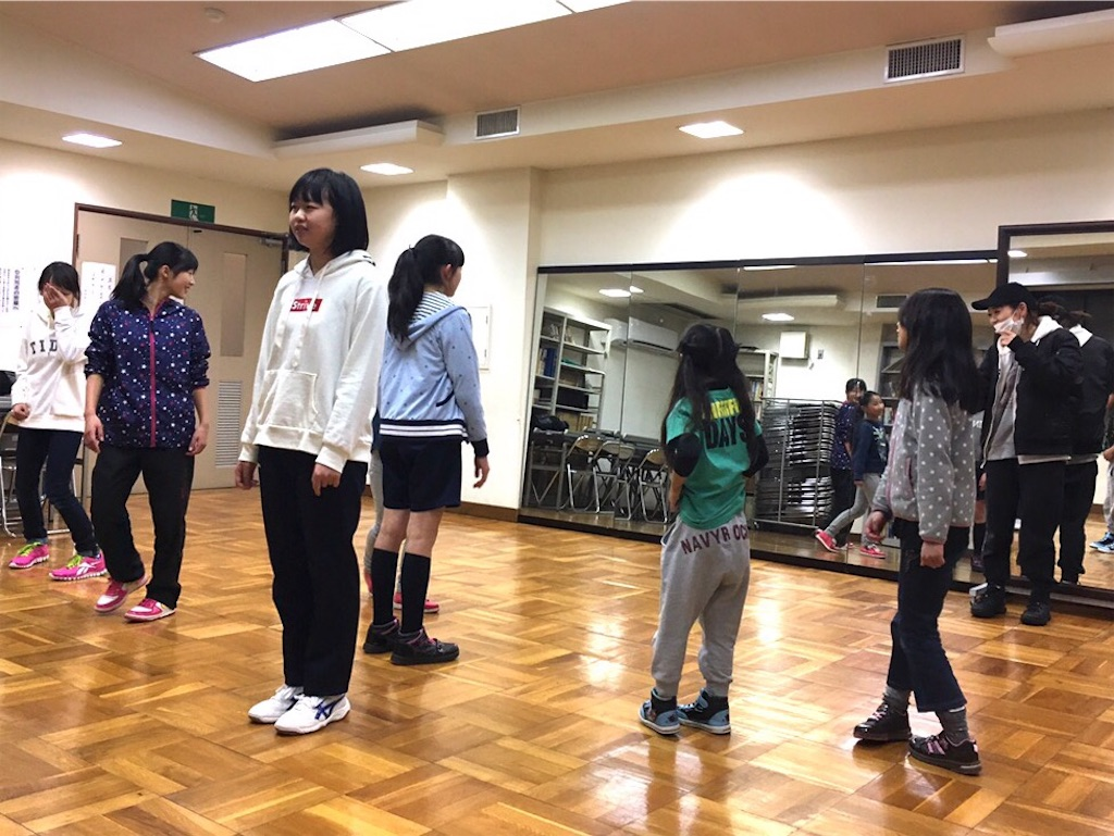 f:id:dance-school-lilcrib:20170516130725j:image